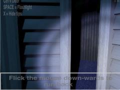 5 ночей с Фредди 5 часть
