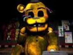 The Golden Freddy