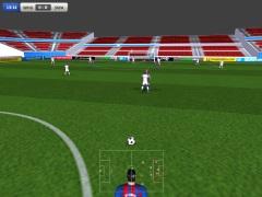 Футбол премьер лига