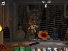 Виртуальный Вуду