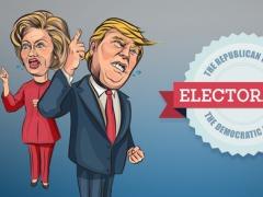 Electoralio