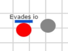 Evades.io