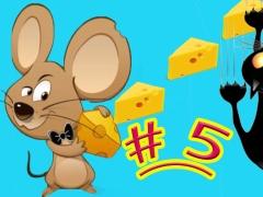 Щёлкни Мышку