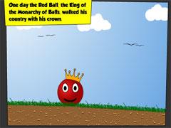 Король потерял корону