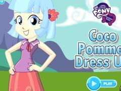 Мода: Коко