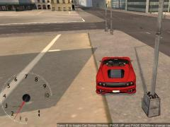 Симуляторы вождения 3