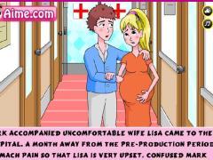 Операция: кесарево сечение