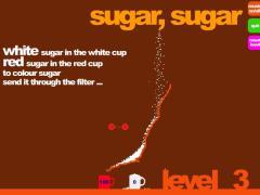 Сахар сахар 1