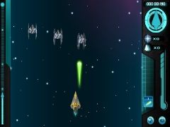 Звездные войны 3